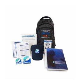 TDI / SDI / ERDI SDI Divemaster Kit