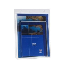 PADI PADI Wreck Crew-Pak w/DVD and Manual