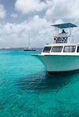 Force-E Scuba Centers Bonaire Trip 2019