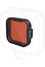 GoPro GoPro Blue Water Dive Filter (For Super Suit)