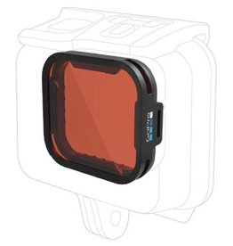 GoPro GoPro Blue Water Dive Filter (For Super Suit)