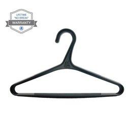 XS Scuba Hanger Basic Wetsuit