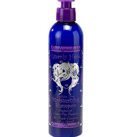 Marine Sports Mfg. Reef Safe Gnarly Head Shampoo