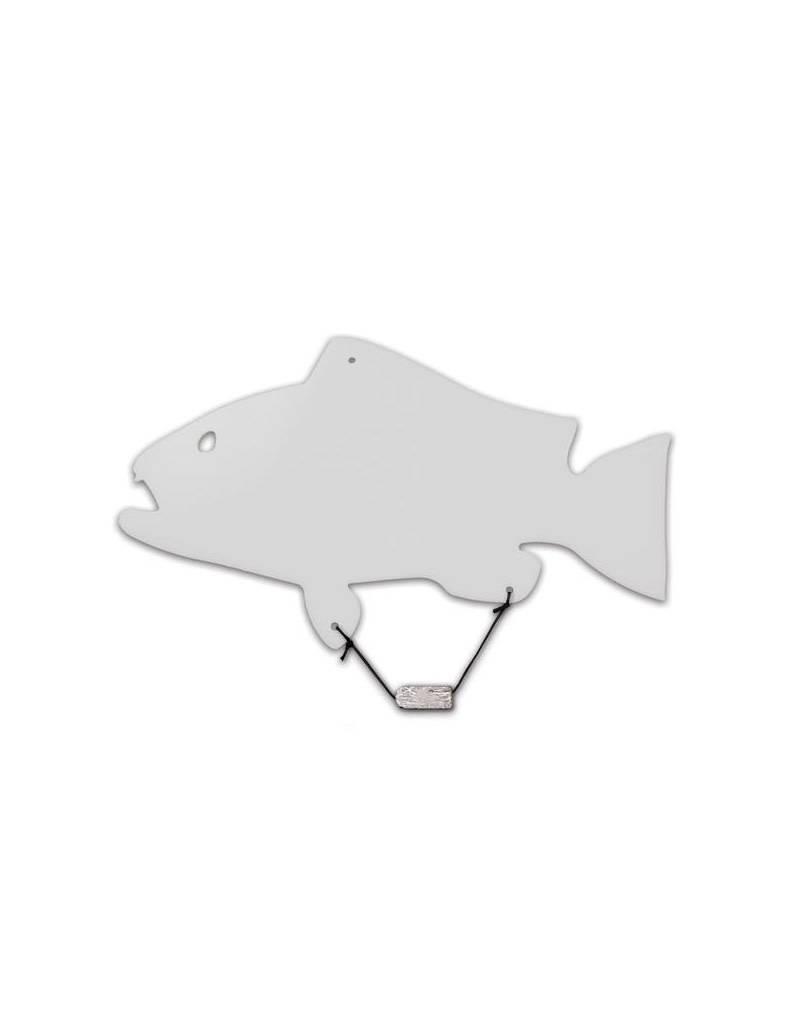 Headhunter Spearfishing HeadHunter Plastic Fish Target