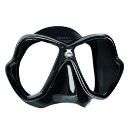 Mares X-Vision 14 Mask