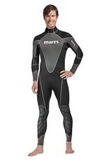 Mares Mares 2.5mm Mens Reef Fullsuit