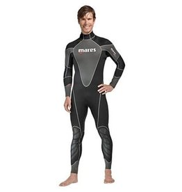 Mares Mares 2.5mm Mens Reef Fullsuit