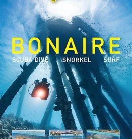 Reef Smart/Mango Media Reef Smart Bonaire Guide Book