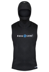 AquaLung Aqua Lung 1.5mm Seavest