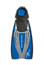 AquaLung Aqua Lung Hotshot Fins