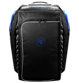 AquaLung Explorer Roller Bag