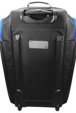 AquaLung Aqua Lung Explorer Roller Bag