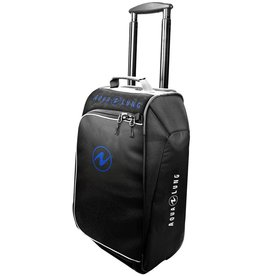 AquaLung Explorer Carry -On Bag
