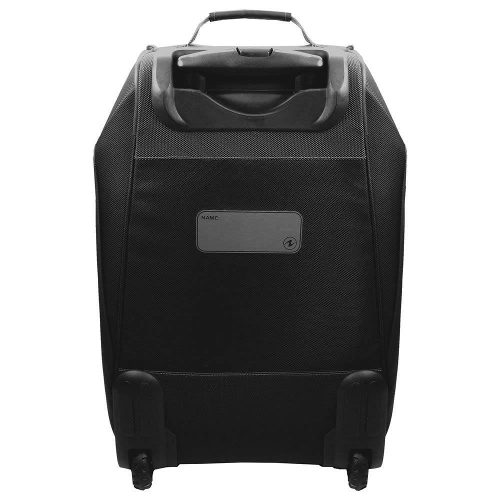 AquaLung Aqua Lung Explorer Carry -On Bag NLA