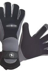 AquaLung Aqua Lung 5MM Kevlar Aleutian Glove