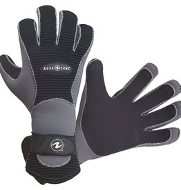 AquaLung 5MM Kevlar Aleutian Glove