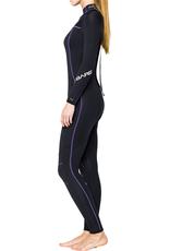 Huish Bare Womens 7mm Nixie Fullsuit NLA