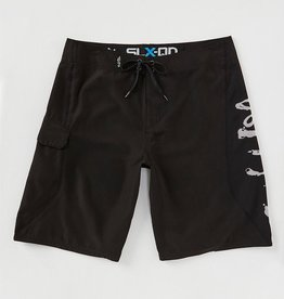 Saltlife LLC Saltlife Stealth Bomerz Short