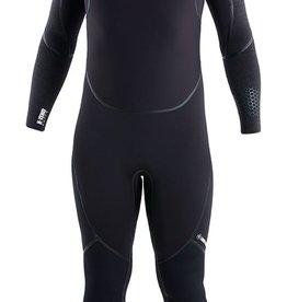 AquaLung AquaFlex  Mens 5mm Fullsuit