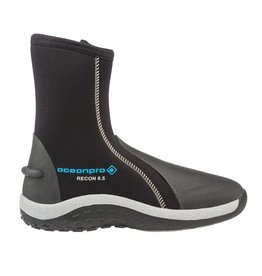 Oceanpro Recon Boots