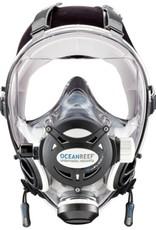 Ocean Reef Ocean Reef G.Divers Line