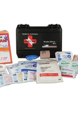 Dive 1st Aid Dive 1st Aid Kit