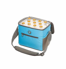 Geckobrands Geckobrands 12 Can Cooler