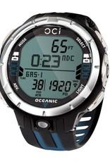 Oceanic Oceanic Oci Complete