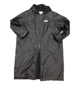 Aggressor Adventures Force-E Boat Coat