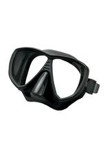 AquaLung Deep See Omni Mask