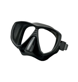 AquaLung Deep See Omni Mask