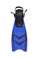 AquaLung Aqua Lung Aqua Glide Fins
