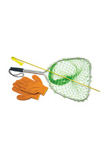 Innovative Scuba Concepts Innovative Value Lobster Kit
