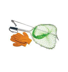 Innovative Scuba Concepts Innovative Premium Lobster Kit