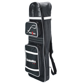 Scuba Max / United Maxon Inc Scuba Max Bag Freedive Fin
