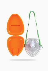 Scuba Max / United Maxon Inc Scuba Max CPR Pocket Resuscitator