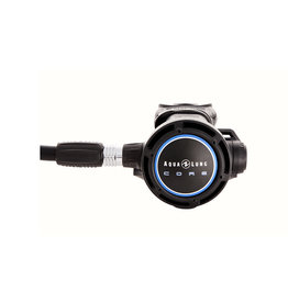 AquaLung Aqua Lung Core Yoke Regulator