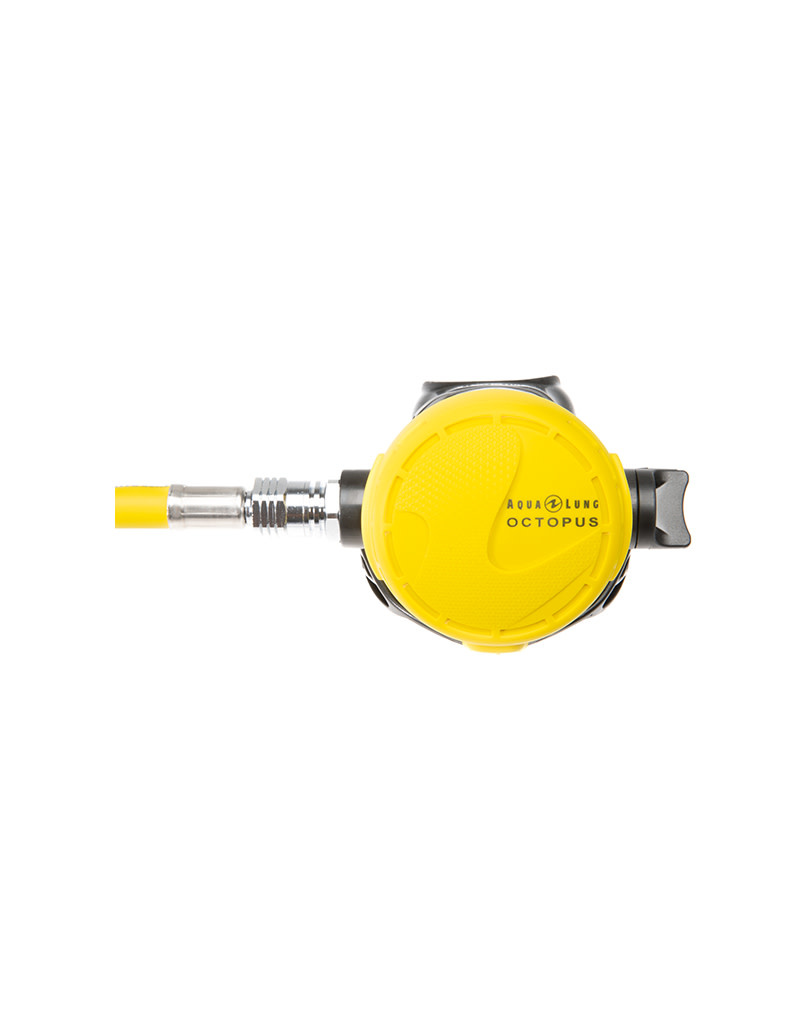 AquaLung Aqua Lung Calypso/Titan Octo