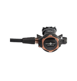AquaLung Aqua Lung Legend LUX Yoke Regulator
