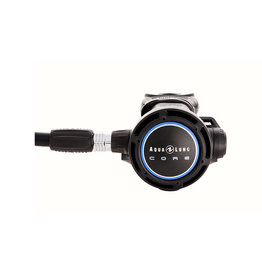 AquaLung Aqua Lung Core DIN Regulator