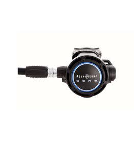 AquaLung Aqualung Core Regulator DIN