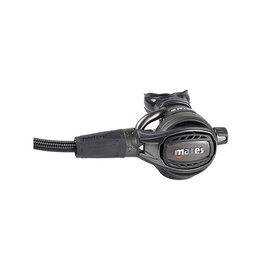 Mares Mares Epic Regulator