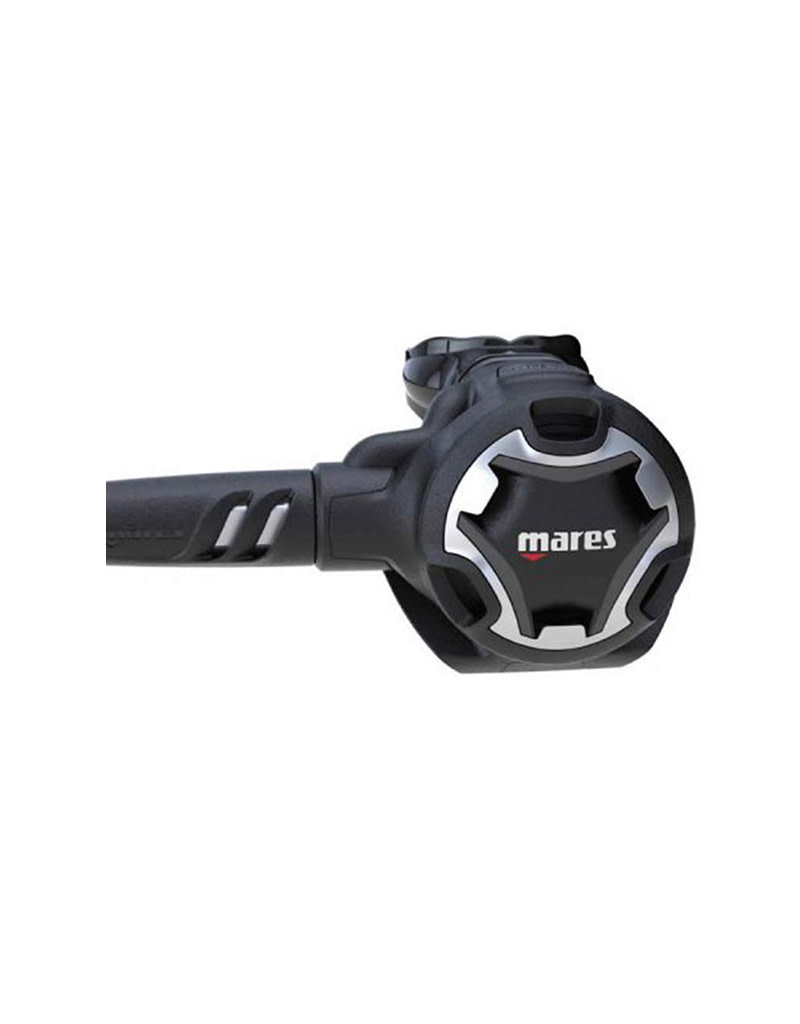 Mares Mares Dual 15x Regulator
