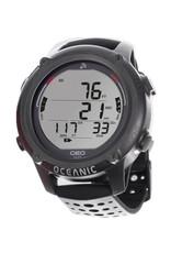 Huish Oceanic Geo 4
