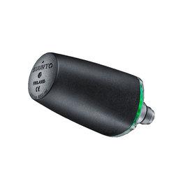 Huish Suunto Wireless Transmitter w LED