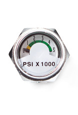 XS Scuba XS Scuba Pony Bottle Gauge