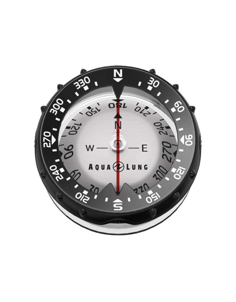AquaLung Aqua Lung Compass Module