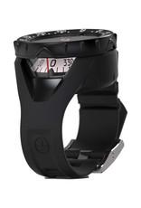 AquaLung Aqua Lung Compass Wrist