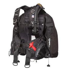 Huish Zeagle BC Ranger Ripcord