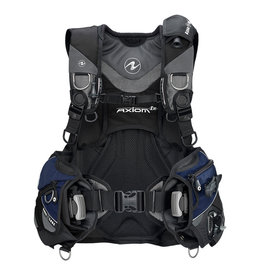 AquaLung Aqua Lung Axiom I3 BC